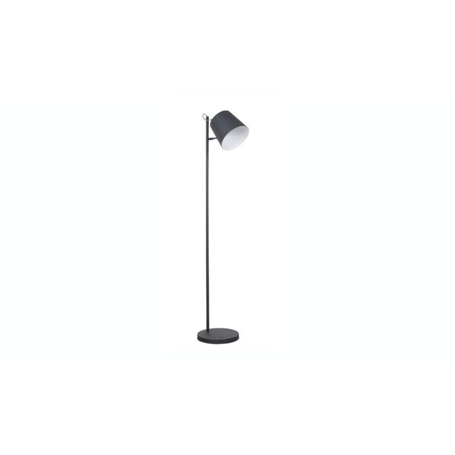 Vloerlamp Buckle Head
