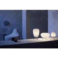 Tafellamp Rituals 3 met een aan-uitschakelaar