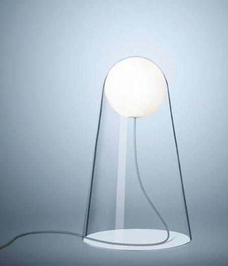 Satellight LED Aan-uit