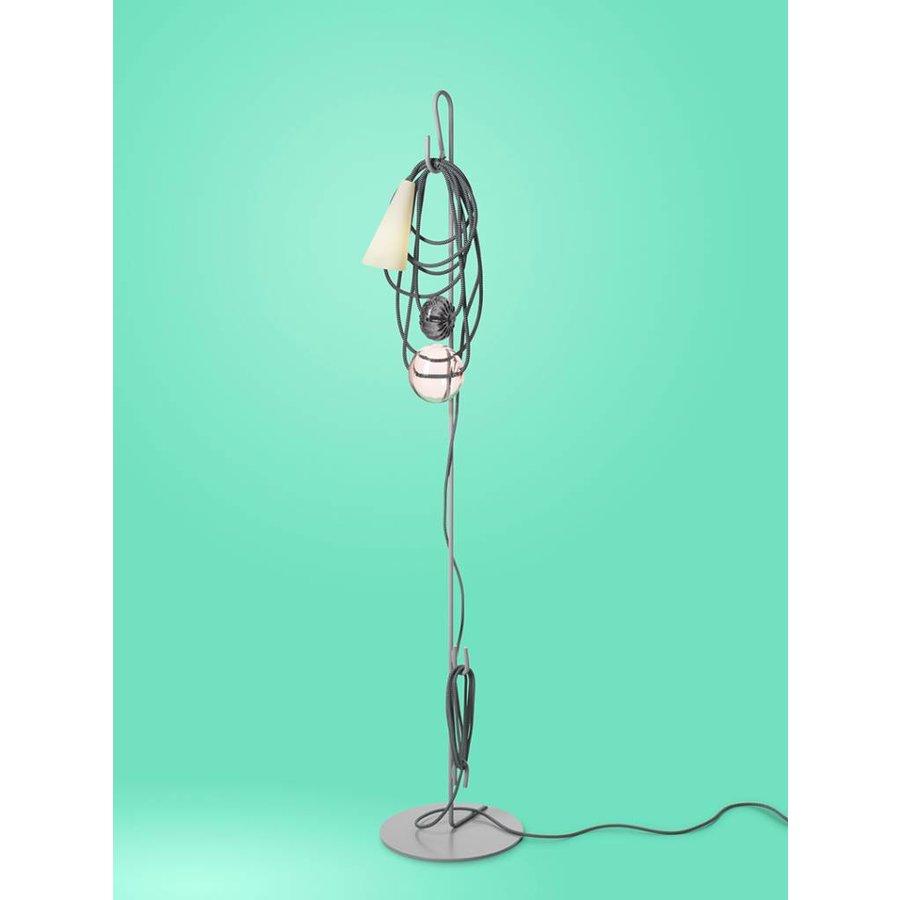 Vloerlamp Filo
