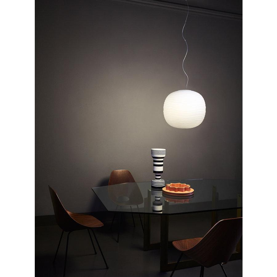Hanglamp Gem