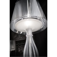 Tafellamp Liza