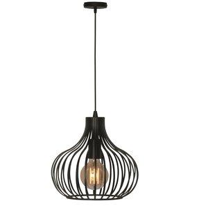 Freelight Hanglamp Aglio Ø 28 cm