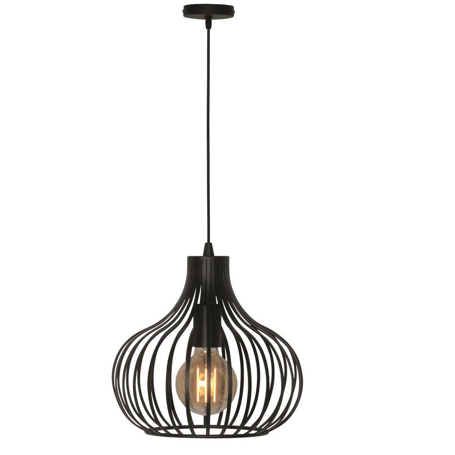 Hanglamp Aglio Ø 28 cm
