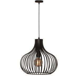 Freelight Hanglamp Aglio Ø 38 cm