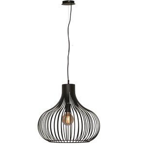 Freelight Hanglamp Aglio Ø 48 cm