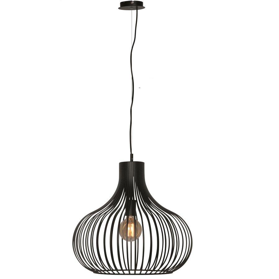 Hanglamp Aglio Ø 48 cm
