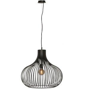 Freelight Hanglamp Aglio Ø 60 cm