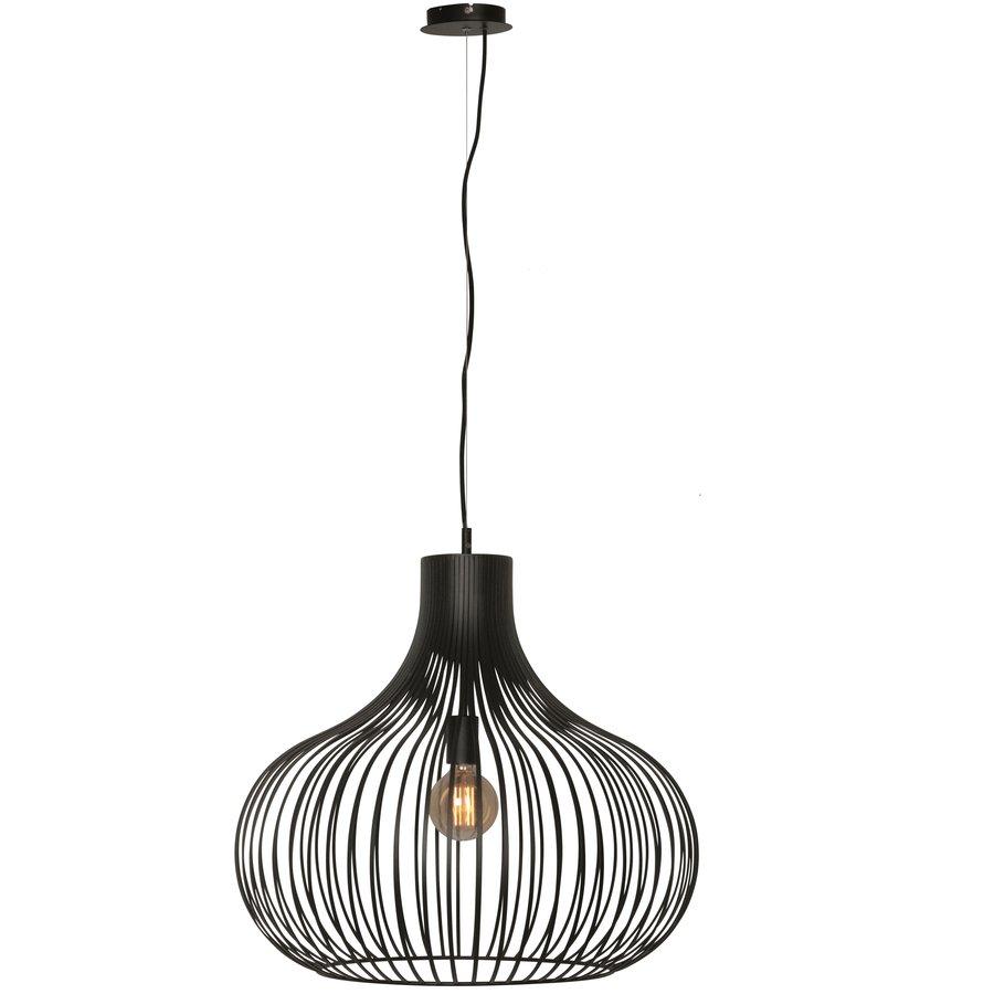 Hanglamp Aglio Ø 58 cm