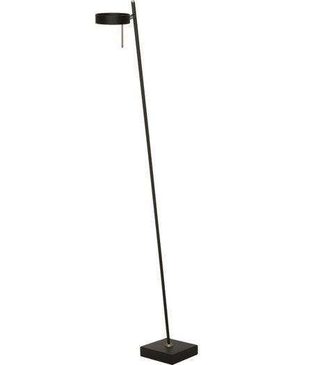 Bling 1 LED - Zwart