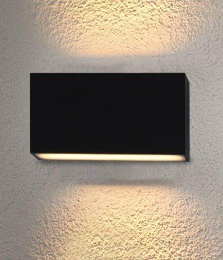 Box LED
