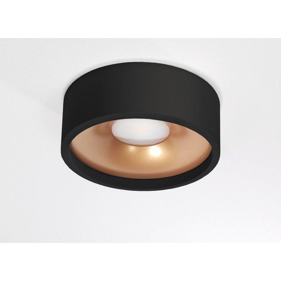 Dimbare Plafondlamp Orlando LED (inclusief driver)