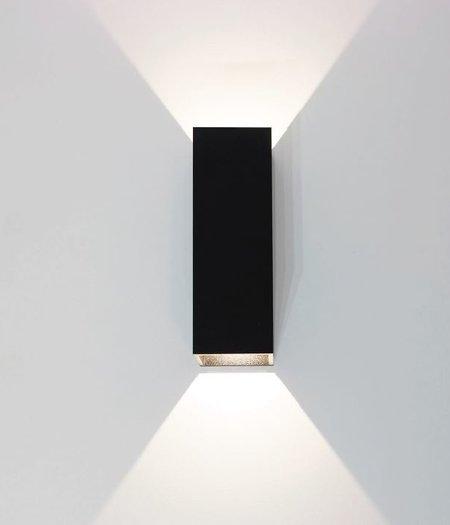 Vegas LED - H 15 cm