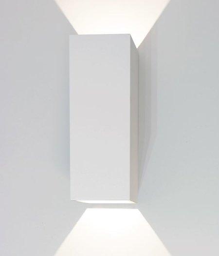 Vegas LED - H 25 cm