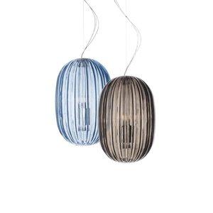 Foscarini Hanglamp Plass Medium