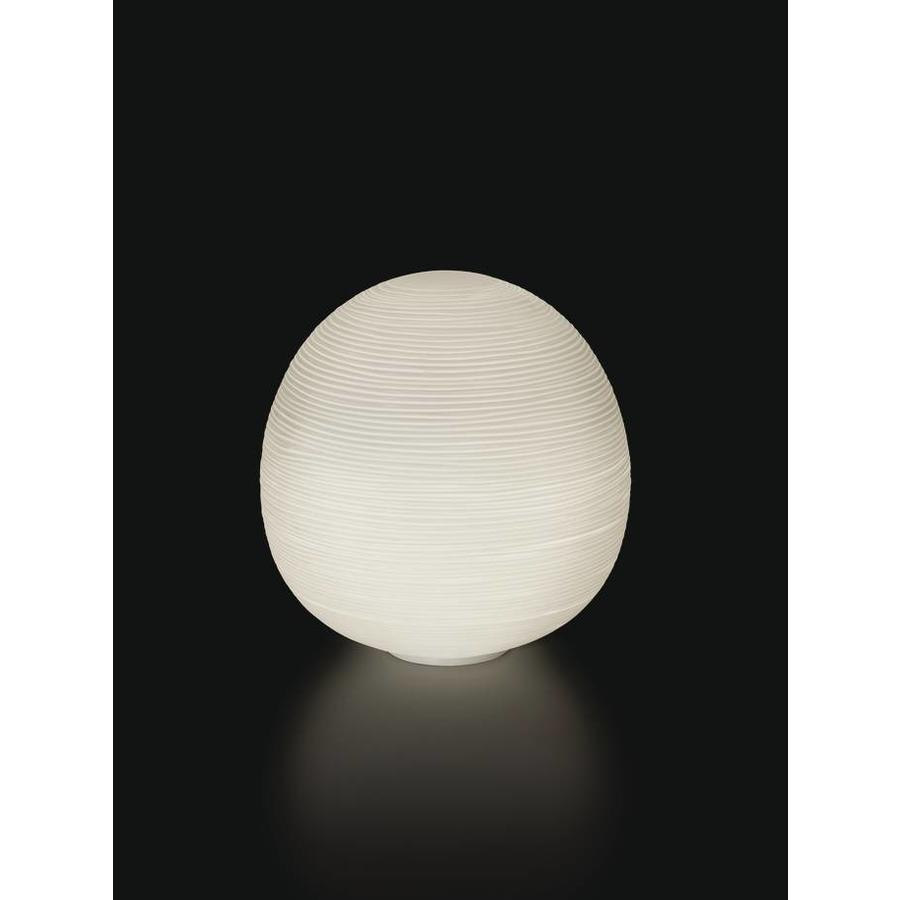 Dimbare tafellamp Rituals XL