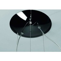 Hanglamp Allegretto Ritmico