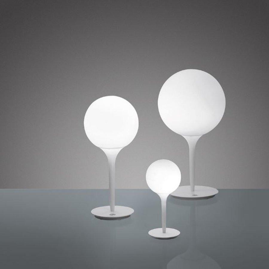 Dimbare Tafellamp Castore 35