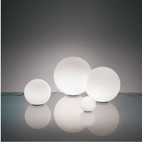 Tafellamp Dioscuri 14