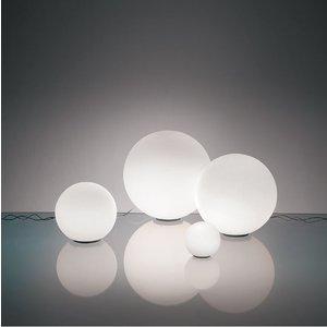 Artemide Tafellamp Dioscuri 14