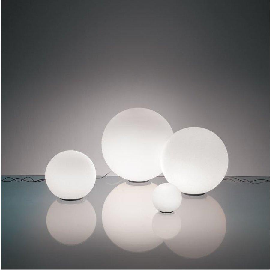 Dimbare tafellamp Dioscuri 35