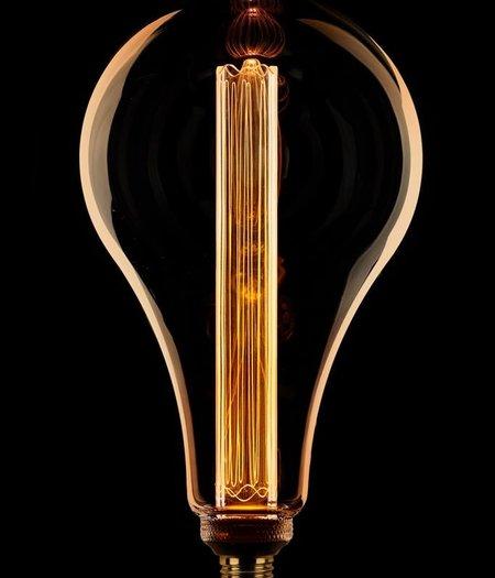 LED Kooldraad Standaard XXL E27 3,5W