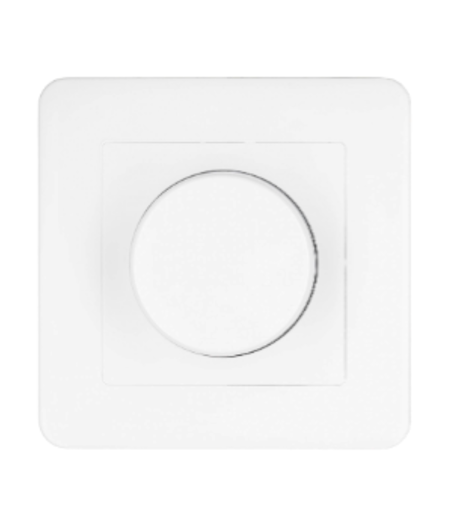 Vadsbo LED draaidimmer VD300 0-300W