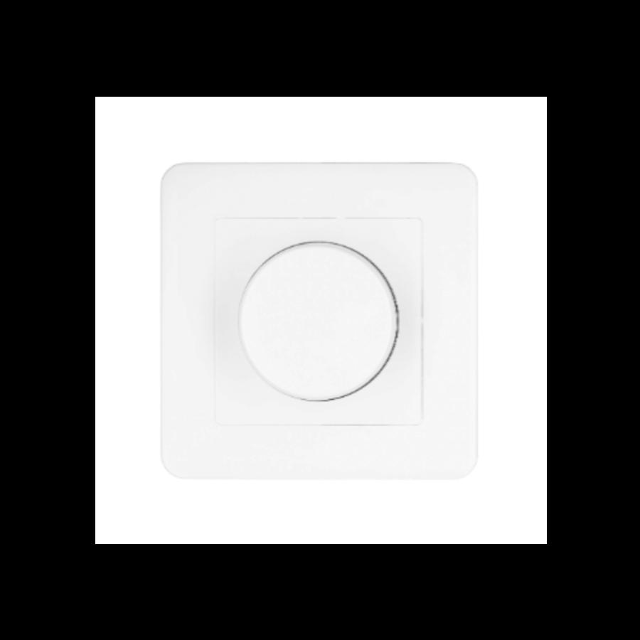 Draaidimmer voor LED VD300 0-300 Watt