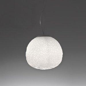 Artemide Hanglamp Meteorite 35