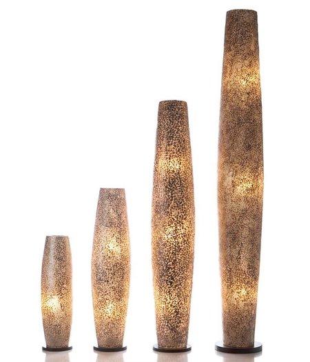 Wangi Gold Apollo H 150 cm