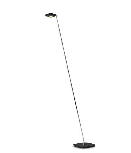 Kelveen LED - H 160 cm