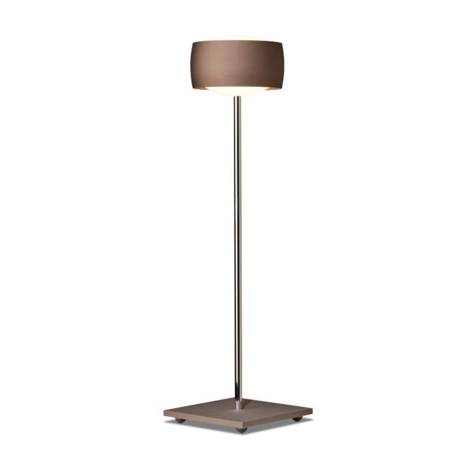 Dimbare Tafellamp Grace met geïntegreerde LED