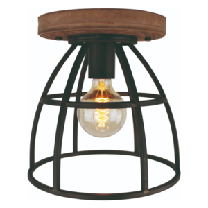 Freelight Plafondlamp Birdie Ø 30 cm