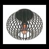 Freelight Plafondlamp Aglio Ø 25 cm