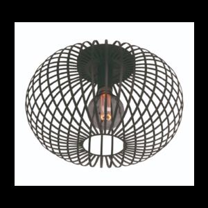Freelight Plafondlamp Aglio Ø 40 cm