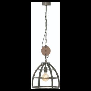 Freelight Hanglamp Birdie Ø 35 cm