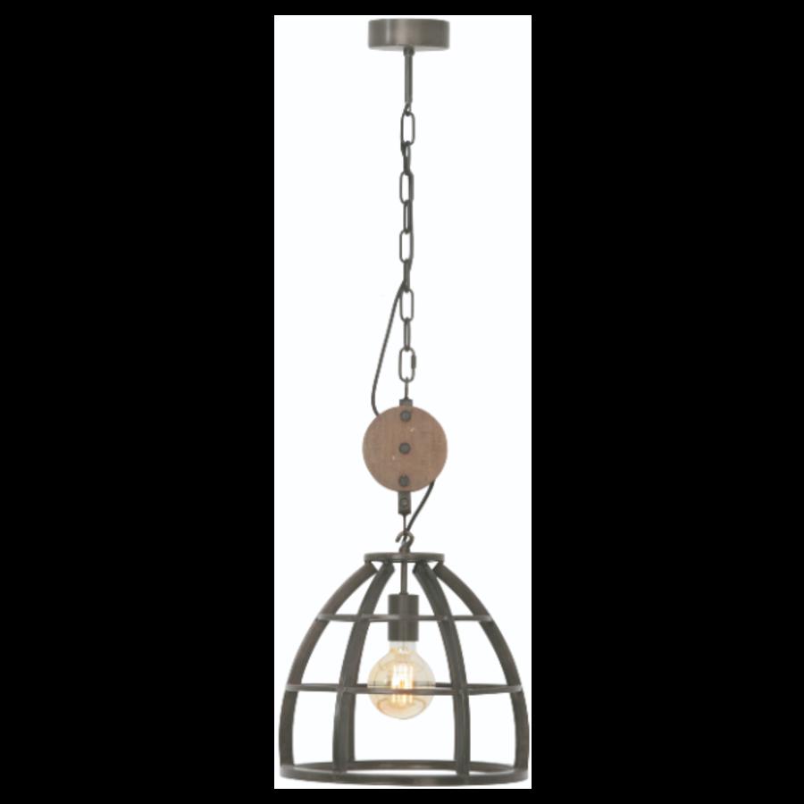 Hanglamp Birdie Ø 35 cm