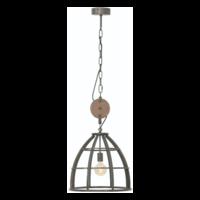 Hanglamp Birdie Ø 47 cm