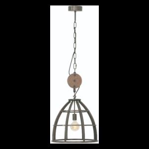 Freelight Hanglamp Birdie Ø 47 cm