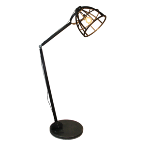 Freelight Vloerlamp Birdie