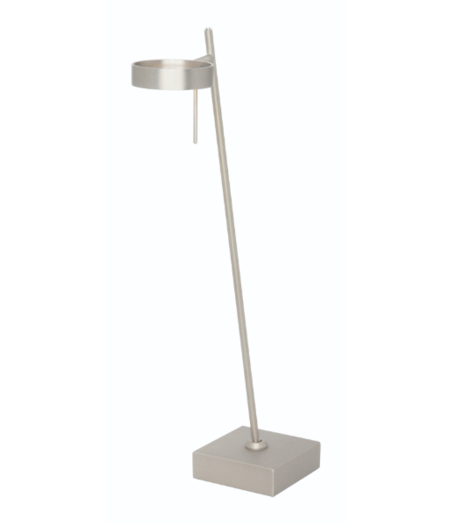 Bling LED - Staal