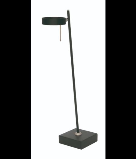 Bling LED - Zwart