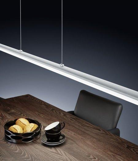 Venta LED - Easylift