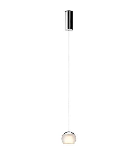 Balino 1 LED