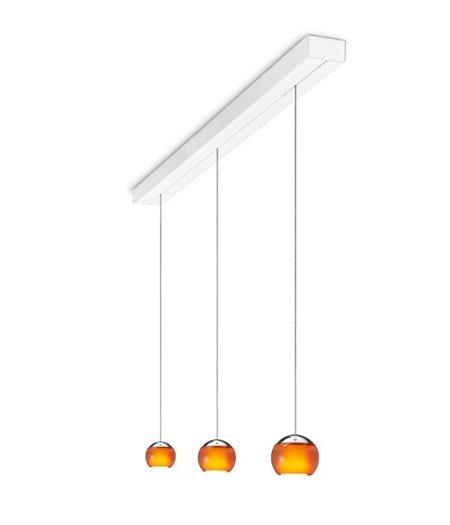 Balino 3 - in hoogte verstelbaar