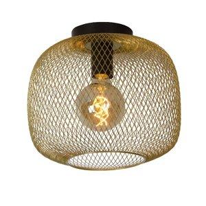 Lucide Plafondlamp Mesh