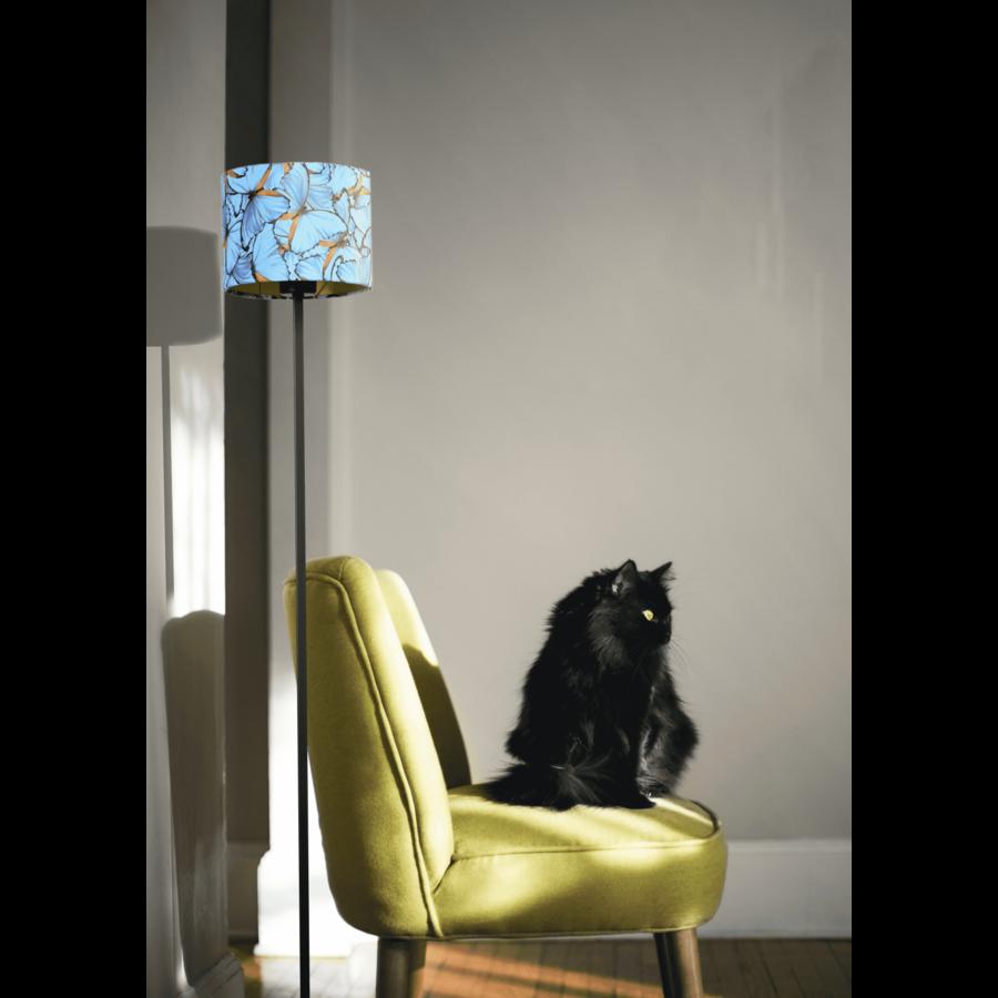 Vloerlamp Venus H 150 cm