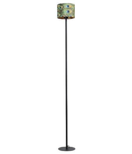 Venus H 175 cm
