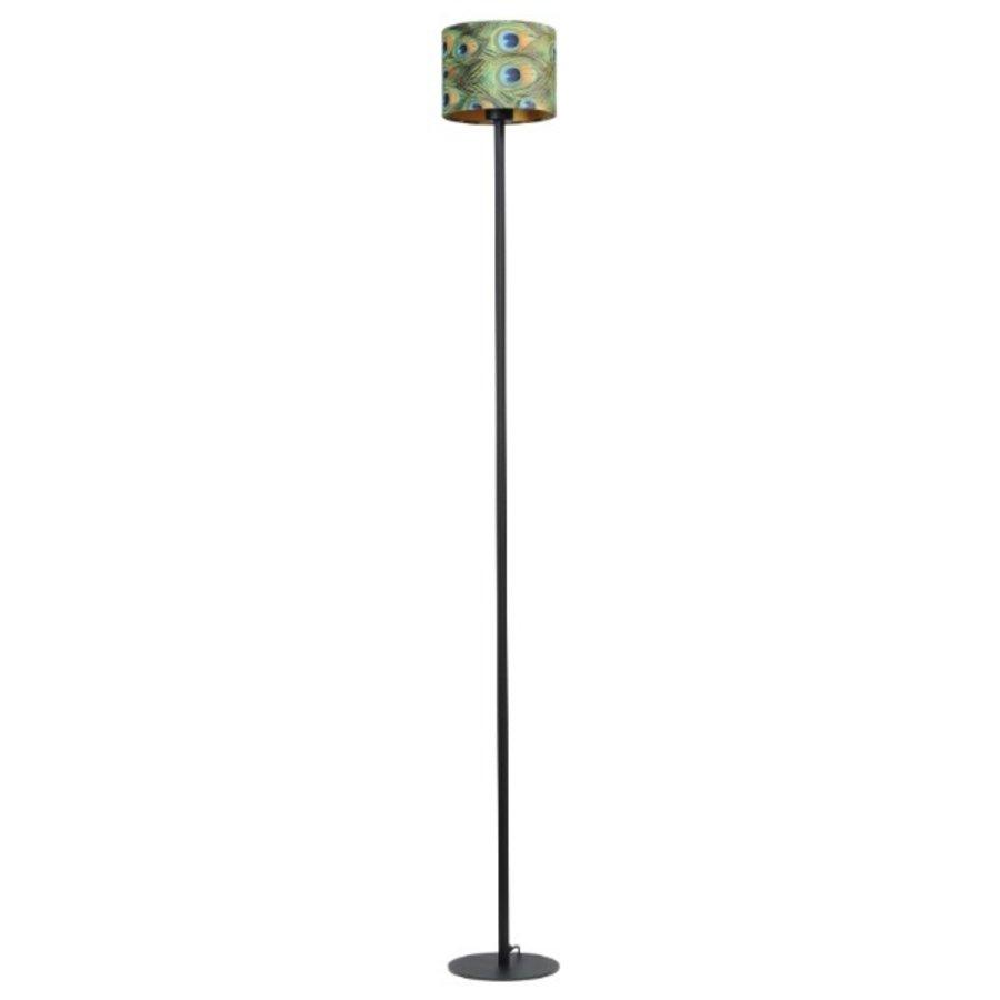 Vloerlamp Venus H 175 cm