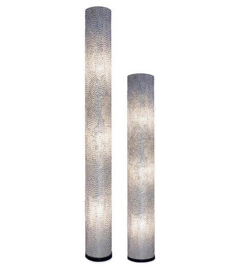Wangi White Cilinder 150 cm